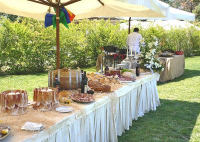 banqueting-la-cantina-dei-briganti