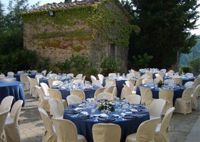 matrimoni-sant-agata-de-goti-cerimonie