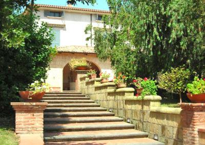 villa-per-ricevimenti-sant-agata-de-goti (1)