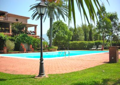 villa-per-ricevimenti-sant-agata-de-goti (11)