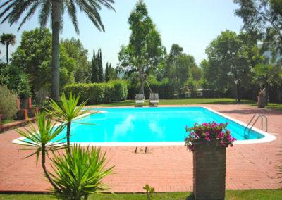 villa-per-ricevimenti-sant-agata-de-goti (12)