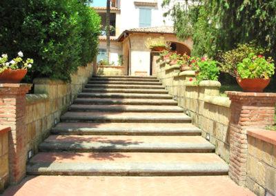 villa-per-ricevimenti-sant-agata-de-goti (13)