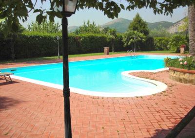 villa-per-ricevimenti-sant-agata-de-goti (14)