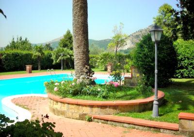 villa-per-ricevimenti-sant-agata-de-goti (15)