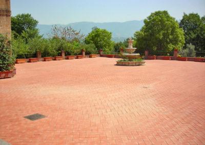 villa-per-ricevimenti-sant-agata-de-goti (16)