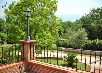 villa-per-ricevimenti-sant-agata-de-goti (20)