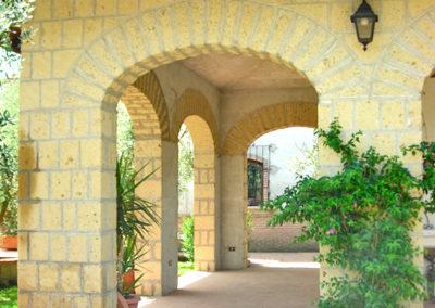 villa-per-ricevimenti-sant-agata-de-goti (23)