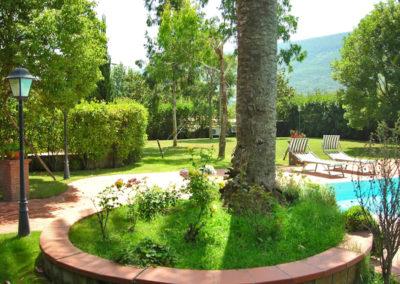 villa-per-ricevimenti-sant-agata-de-goti (24)