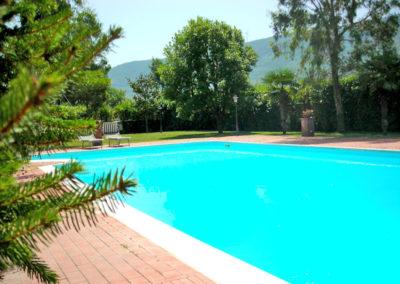villa-per-ricevimenti-sant-agata-de-goti (25)