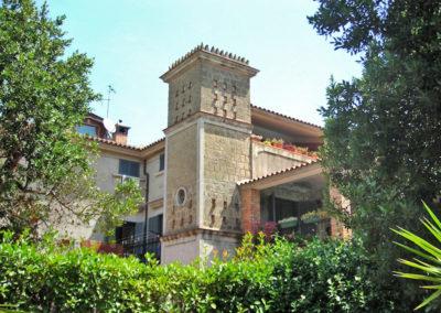 villa-per-ricevimenti-sant-agata-de-goti (27)