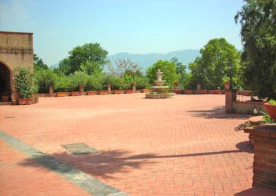 villa-per-ricevimenti-sant-agata-de-goti (3)
