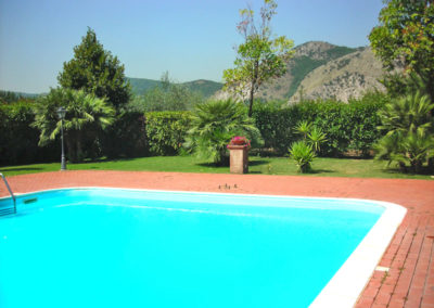 villa-per-ricevimenti-sant-agata-de-goti (4)