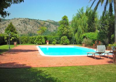 villa-per-ricevimenti-sant-agata-de-goti (5)