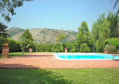 villa-per-ricevimenti-sant-agata-de-goti (6)