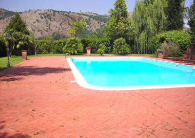 villa-per-ricevimenti-sant-agata-de-goti (7)