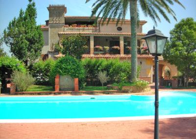 villa-per-ricevimenti-sant-agata-de-goti (9)